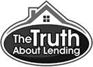 Truth About Lending Logo