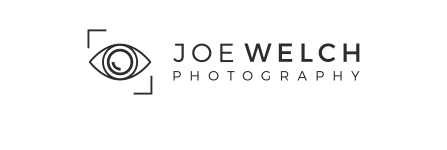 Joe Welch Logo